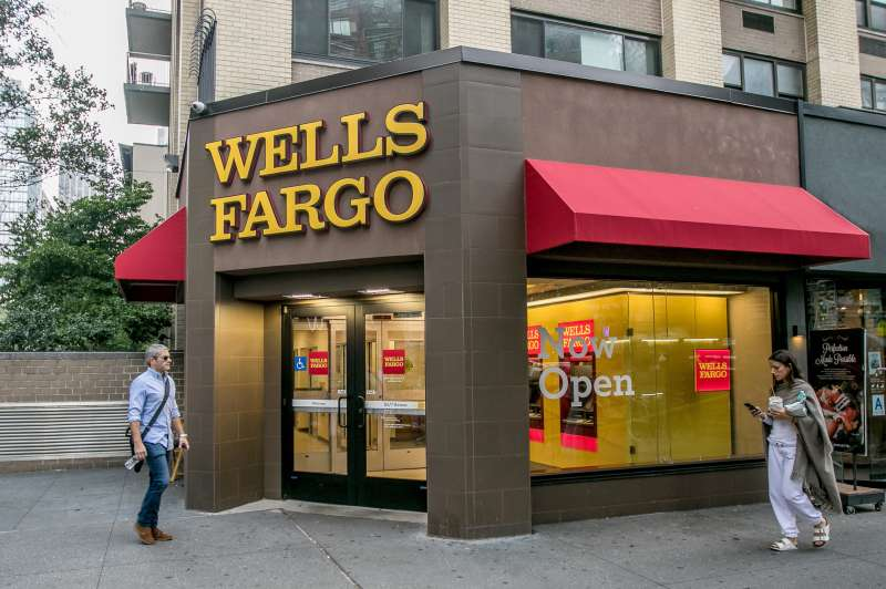 Wells Fargo Ended Its Student Loan Business. Here's What Borrowers Need to Know