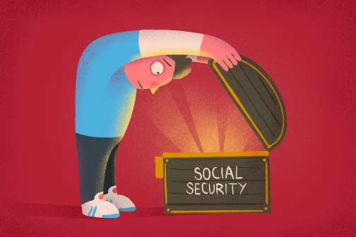 What Will Social Security Look Like When Millennials Retire?