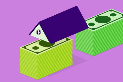 The Pros and Cons of Switching Lenders When You Refinance Your Mortgage