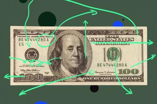 5 Smart Money Moves for April