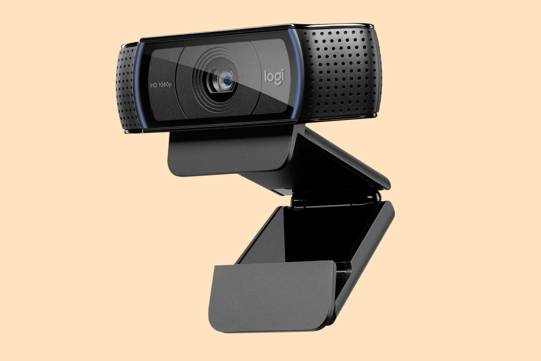 Webcams Little Img