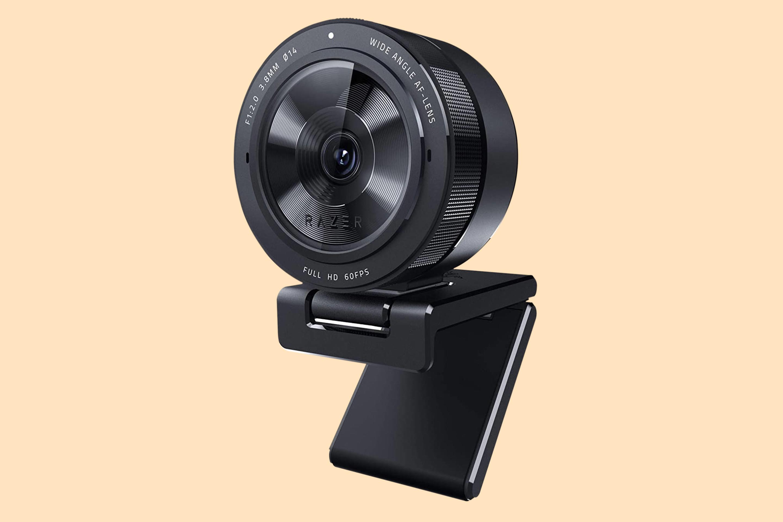 Razor Kyro Pro Webcam