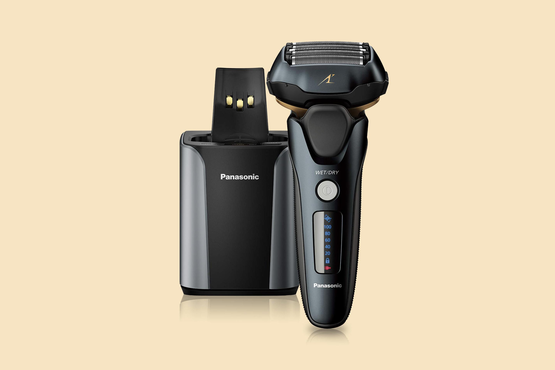 Electric Shaver Panasonic Arc5