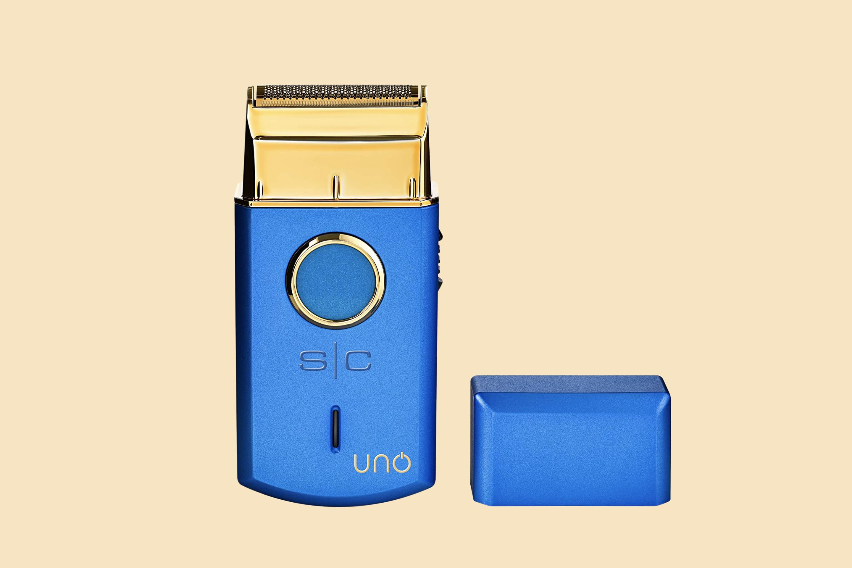 Electric Shaver Stylecraft Uno
