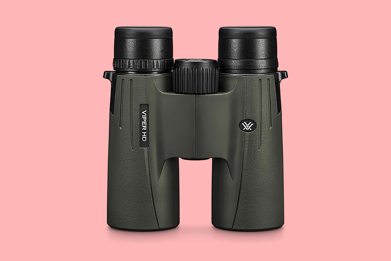 Binoculars Vortex Optics Viper HD 8x42