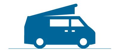 class b recreational vehicle
