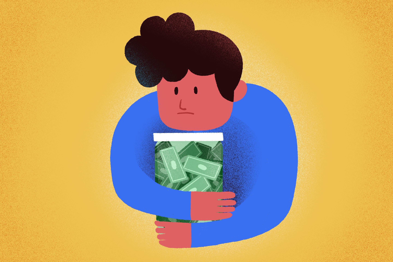 10 Tips on Post-Pandemic Spending