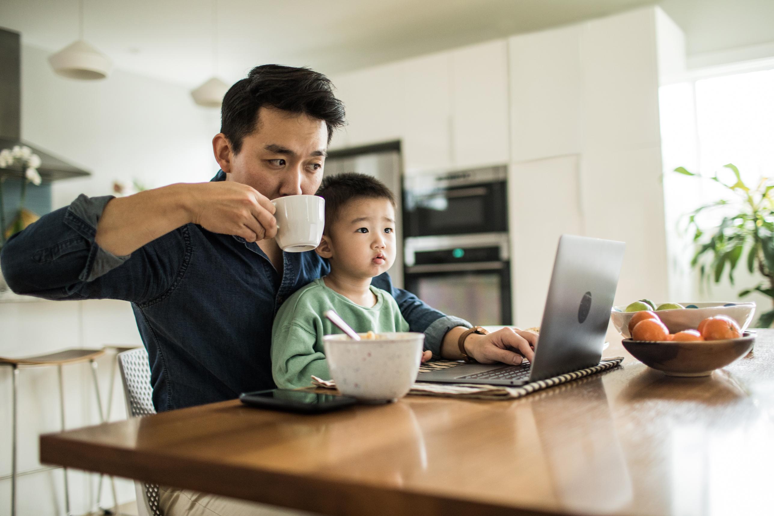 child tax credit 2021 usa