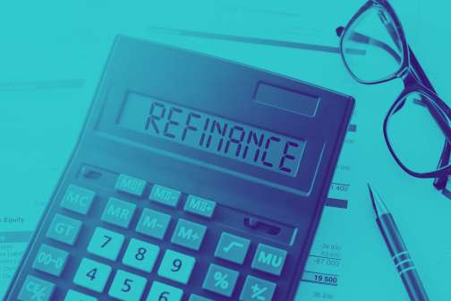 The Average Homeowner Could Reap $4,000 a Year by Refinancing. Here's the Smartest Thing You Can Do With the Savings
