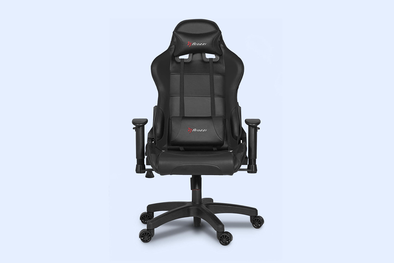 Arozzi Verona Gaming Chair