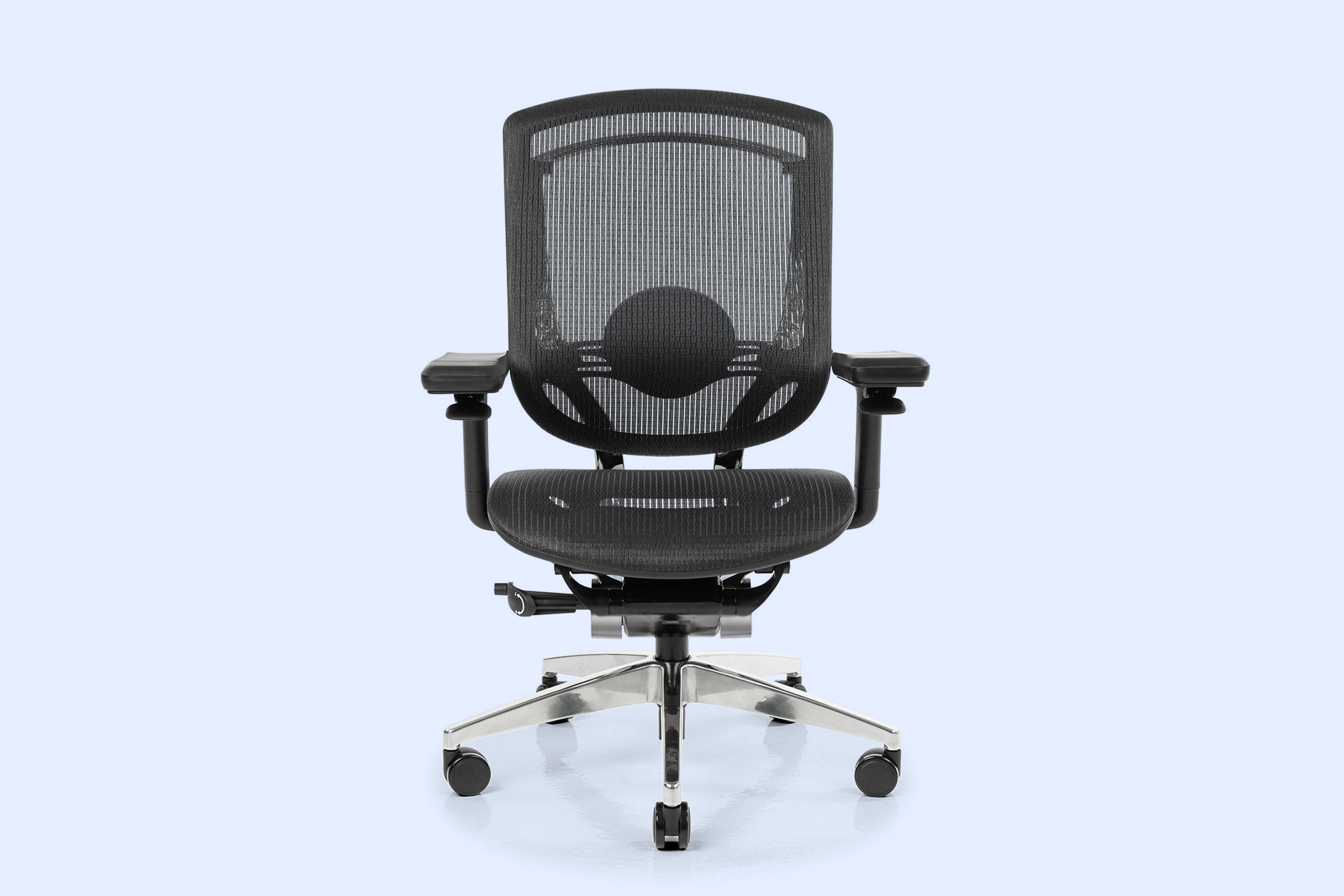 Neue Gaming Chair