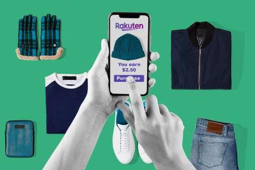 Are Cash-Back Apps like Rakuten Actually Worth It?
