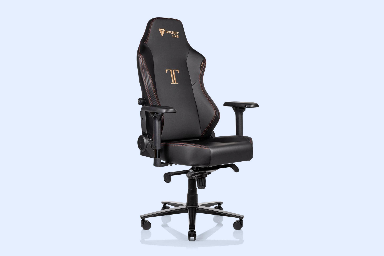 Secretlab TITAN Gaming Chair