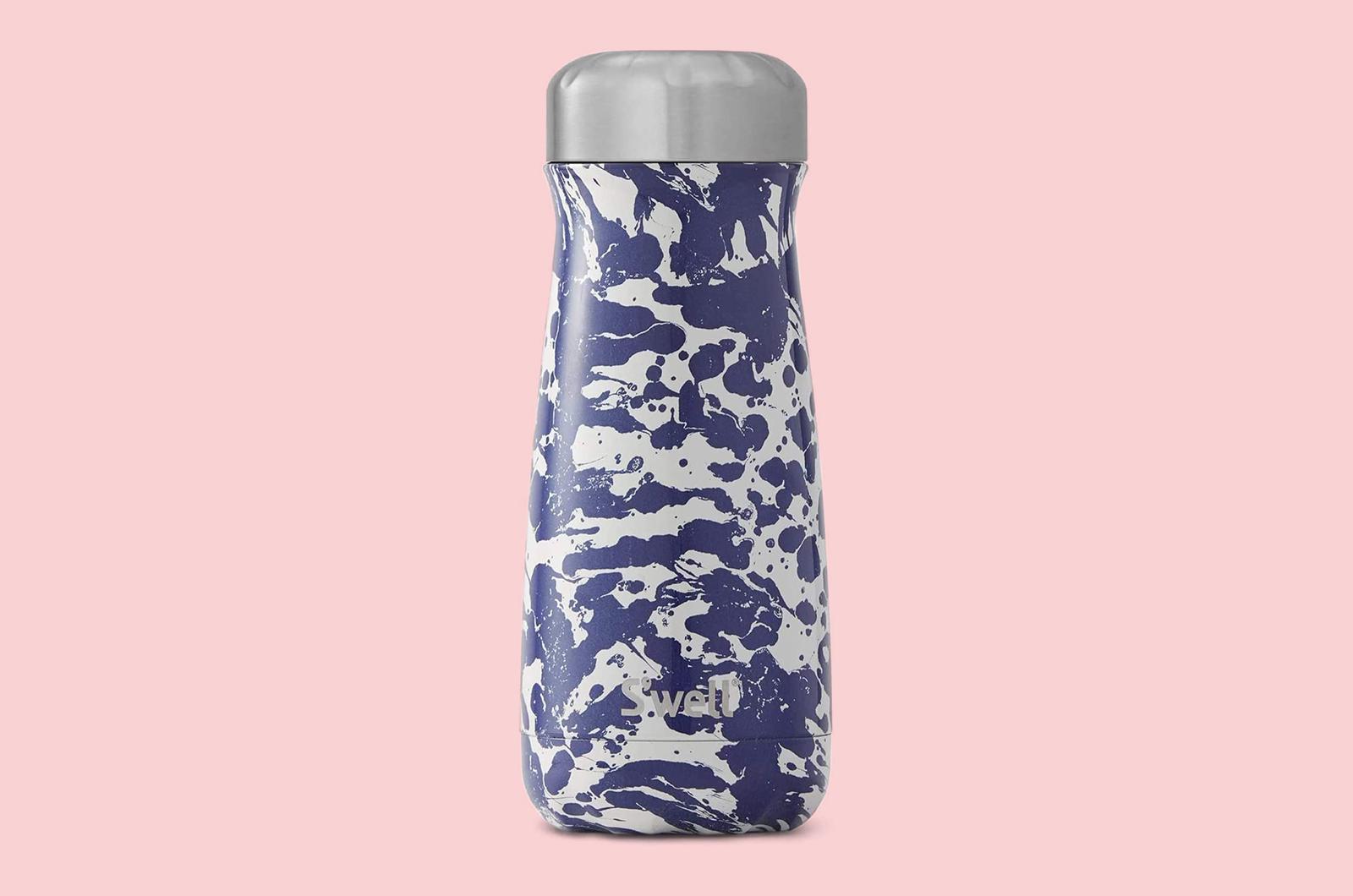 S'well Stainless Steel Traveler Water Bottle