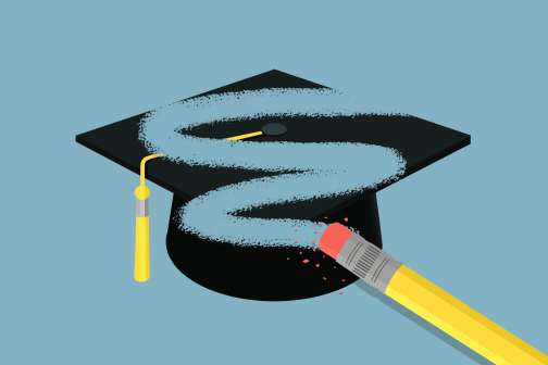 How to Get Student Loans Forgiven (With or Without Biden's Help)