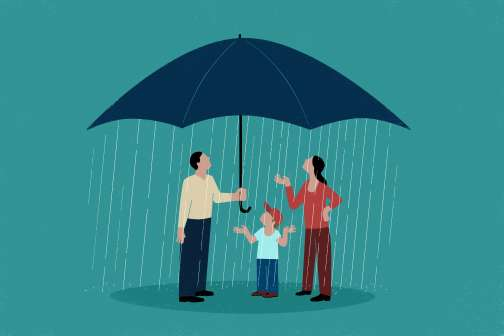 Insurers Sometimes Deny Life Insurance Claims. Prevent That From Happening to Your Family