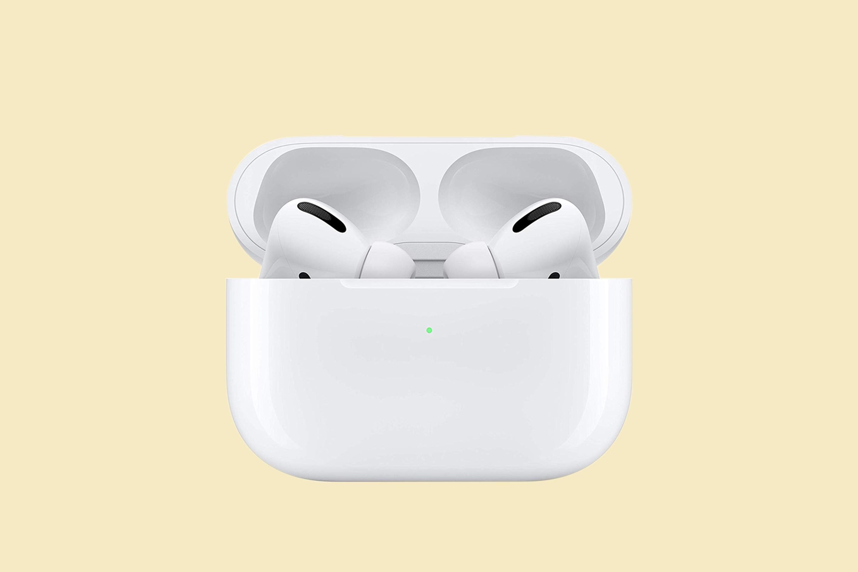 Apple Airpod Pro wireless headphones
