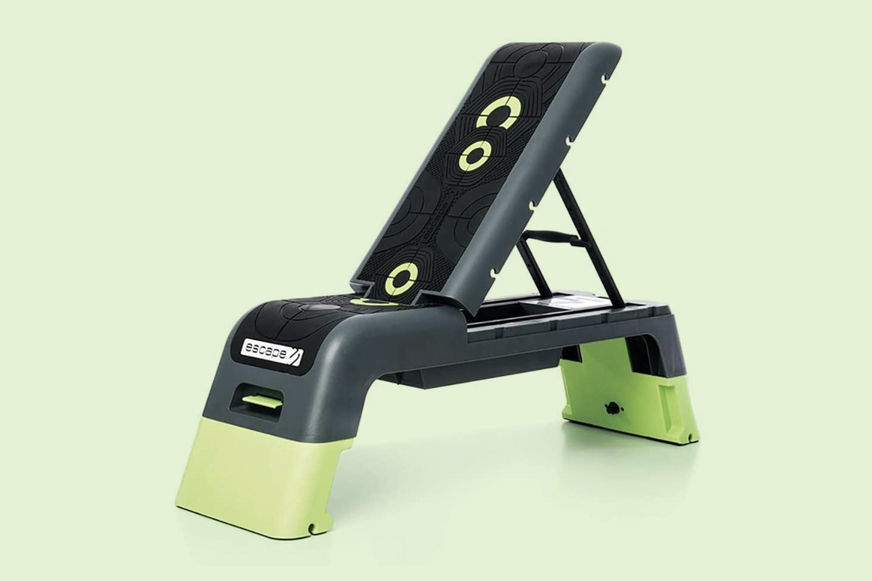 Escape Fitness Multi Purpose Station Deck