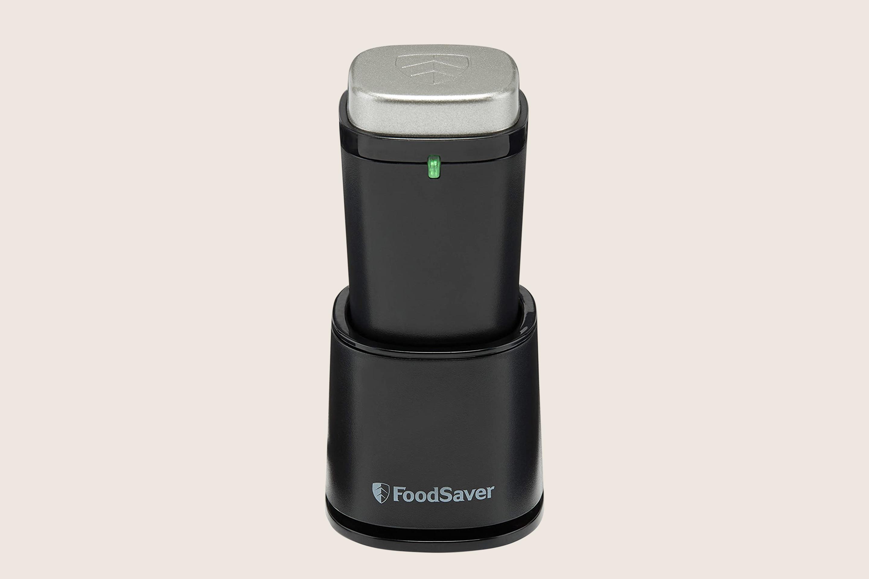 FoodSaver Cordless Vacuum Sealer