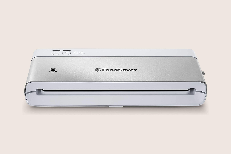 FoodSaver VS0160 Vacuum Sealer