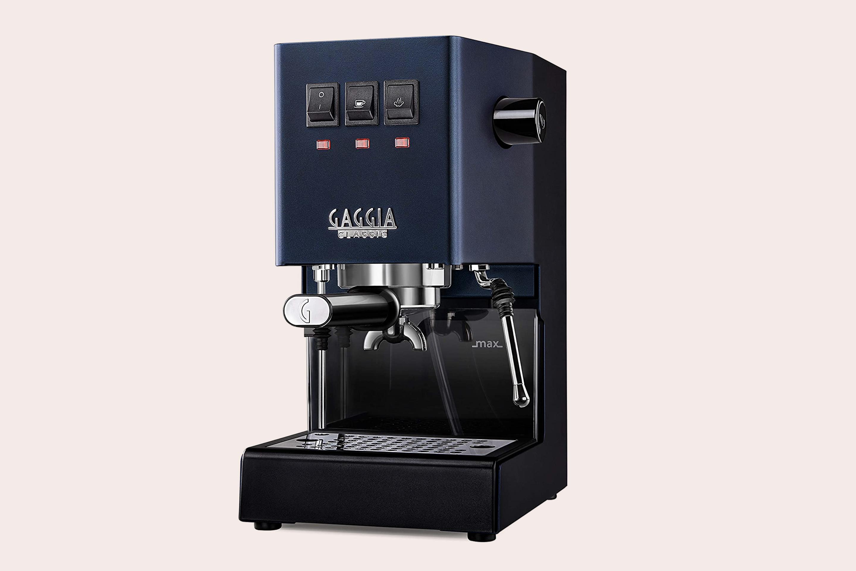 Gaggia RI9380:47 Classic Pro Espresso Machine