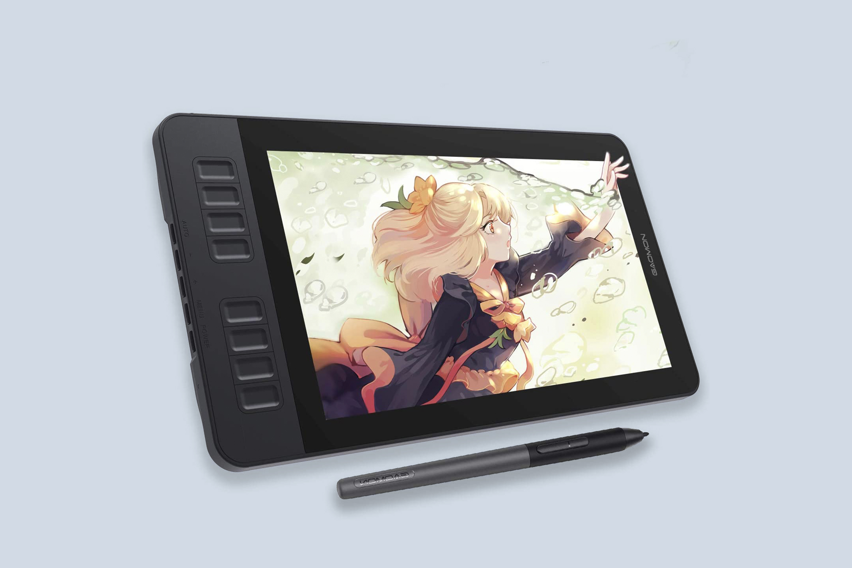 Gaomon PD1161 Drawing Tablet