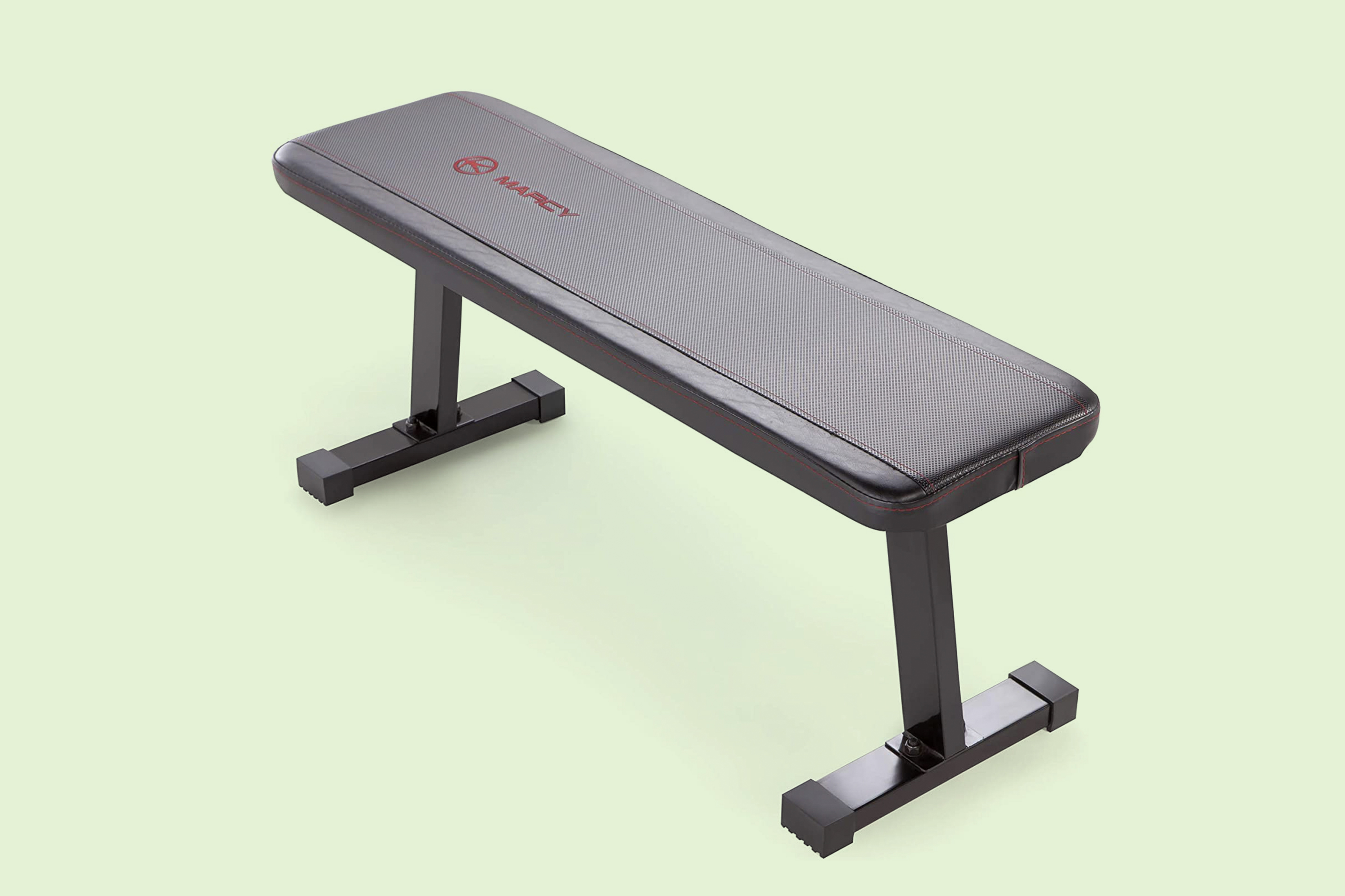 Marcy Flat Utility Weight Bench