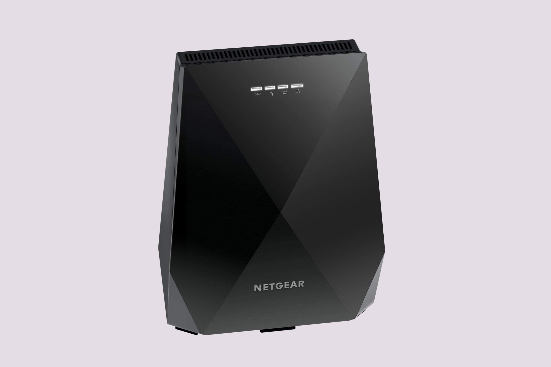 Netgear Nighthawk AC2200 X4S (EX7700) Wifi Extender