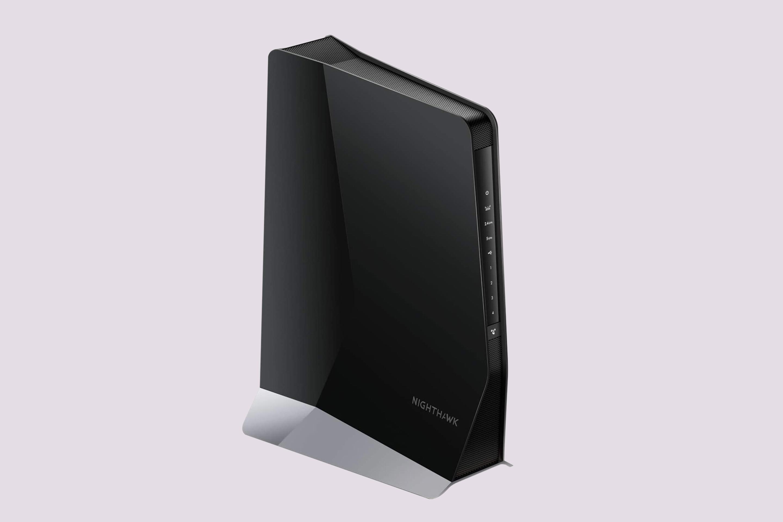 Netgear Nighthawk AX6000 (EAX80) Wifi Extender