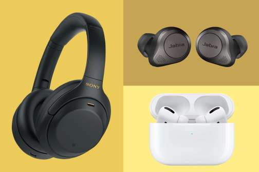 The Best Wireless Headphones for Your Money