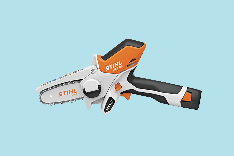 Stihl GTA 26 Cordless Garden Pruner