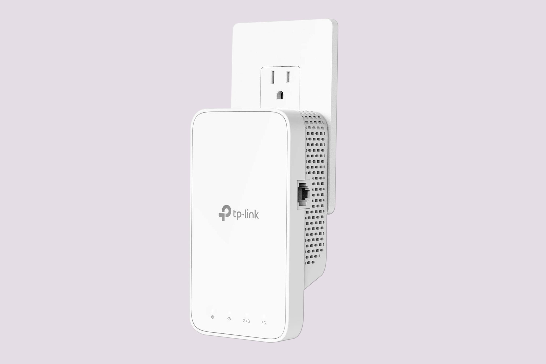 TP Link AC750 (RE230) Wifi Extender