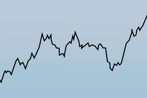 This Two-Minute Viral Video Proves It's Impossible to Time the Stock Market