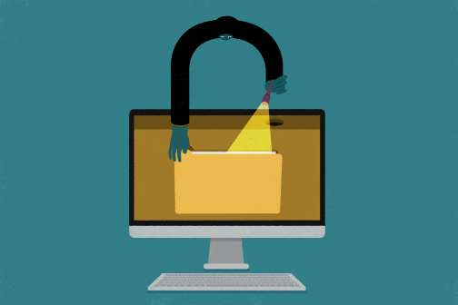 A Hacker's Guide to Protecting Yourself Online
