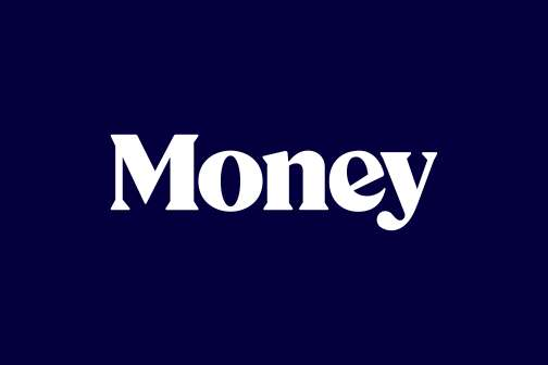 The New Era of Money: Everything to Know About Our Updated Look and Features