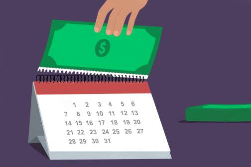 Waiting Just One Year to Start Saving for Retirement Could Cost You More Than $20,000
