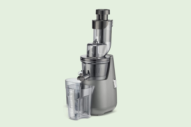 Cuisinart CSJ 300 Easy Clean Slow Juicer