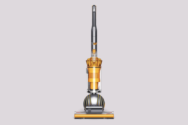 Dyson Ball Multi Floor 2 Vacuum