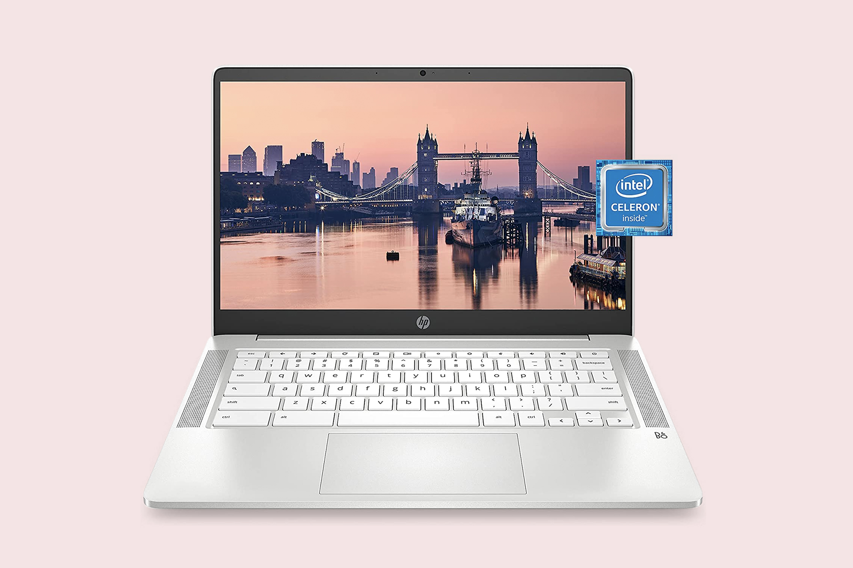 HP-Chromebook-14-Laptop
