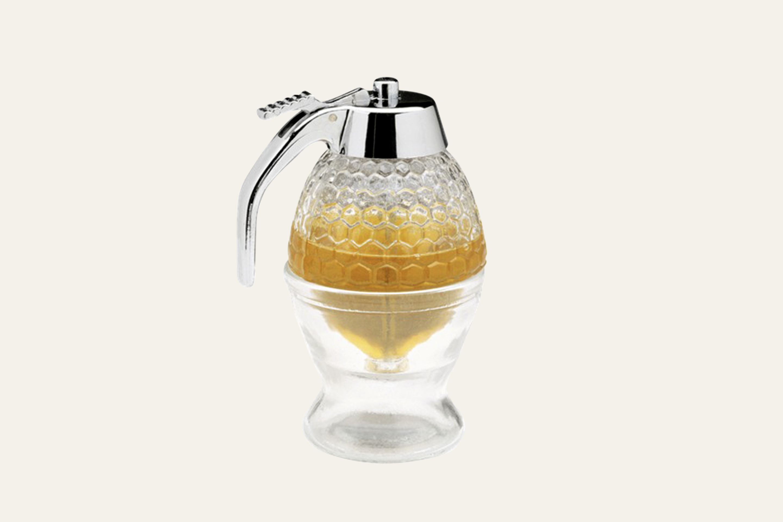 Norpro Honey Dispenser 780