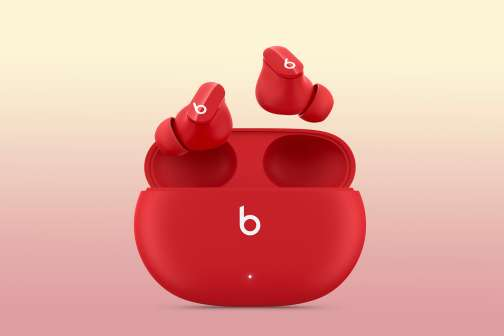 Beats Studio Buds vs. AirPods: What Are the Best Earbuds for Your Money Now?