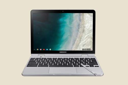 Best Chromebook Deals for Amazon Prime Day 2021