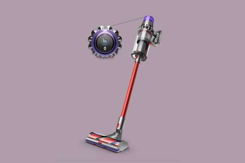 The Best Dyson Vacuum Cleaners for Your Money