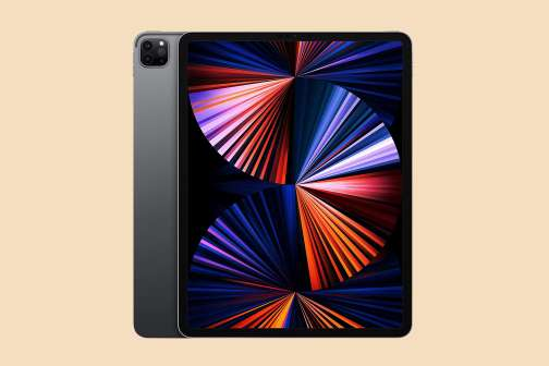 The Best iPads for Your Money