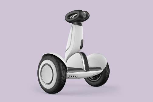 Prime Day Just Added Great Deals on Electric Scooters, Hoverboards and Segways