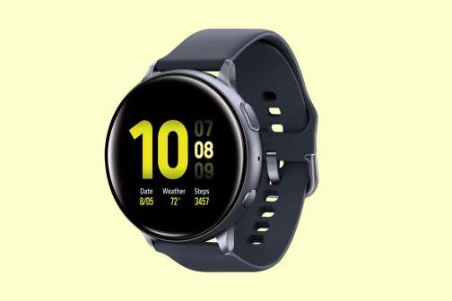 Best Prime Day Deals on Fitness Trackers and Smartwatches