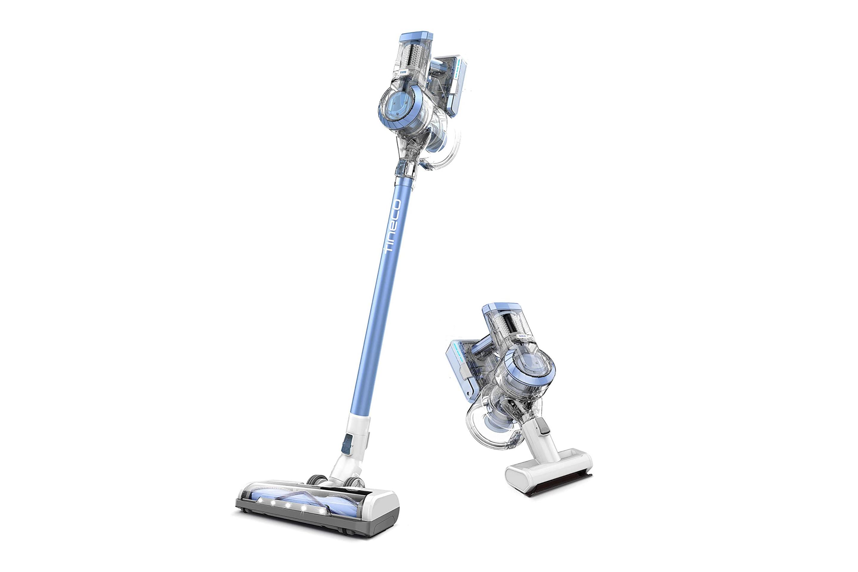 Tineco A11 Hero Cordless Vacuum Cleaner
