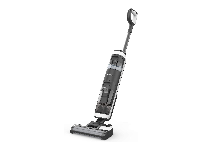 Tineco Floor One S3 Cordless Vacuum Cleaner