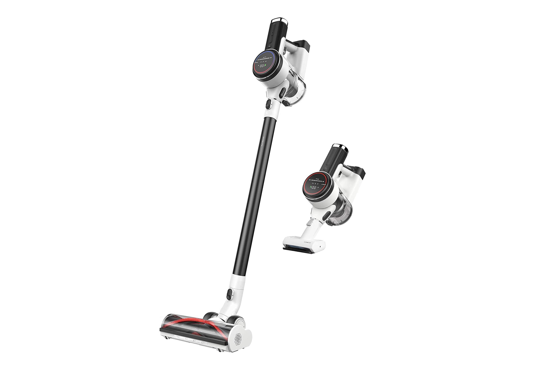 Tineco Pure ONE S12 Smart Cordless Vacuum