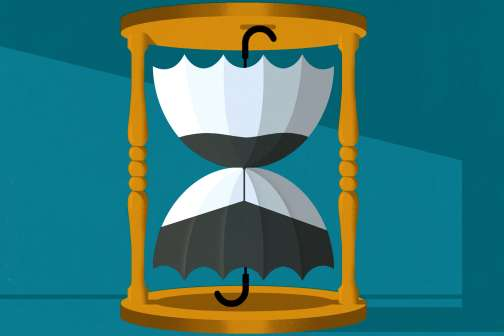 How Long Should Your Life Insurance Policy Last?